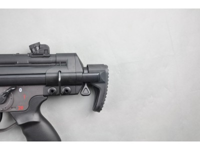 JingGong MC51 (Extensible Stock)  AEG