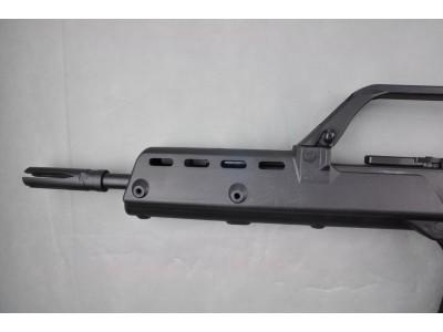 金弓 G608-KVE AEG