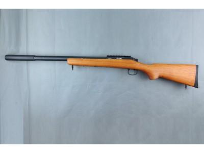 金弓 VSR-10 真木 手動狙擊槍 (Bar-10)