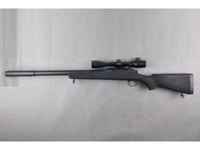 金弓 VSR 10 手動狙擊槍 (Bar 10)