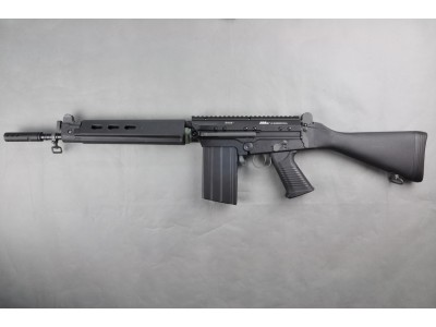 ASP SA58 Rifle EBB AEG