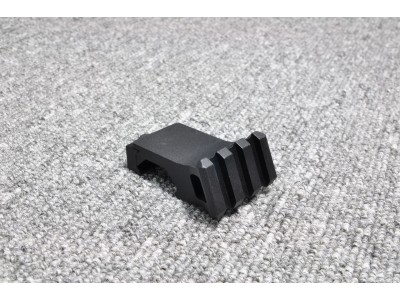 50 degree Rail base Adapter
