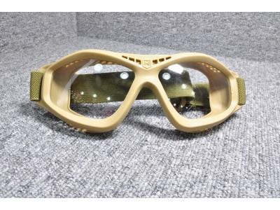 BANT Goggle (DE)