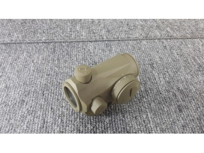 AABB T1 Red Dot Scope ( Sand )