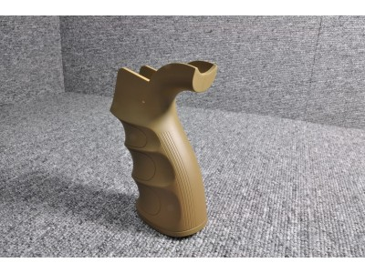 Golden Eagle SR25 Motor grip