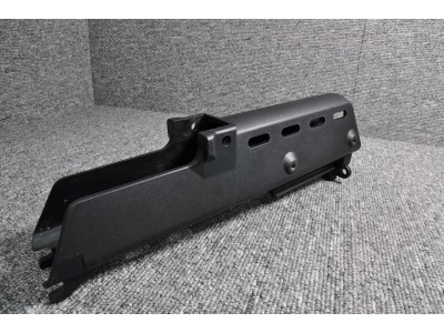 Golden Eagle G36K Handguard Set