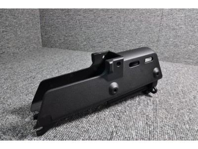Golden Eagle G36C Handguard Set