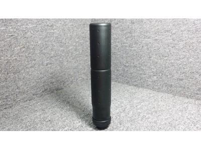 M4 Silencer for Airsoft