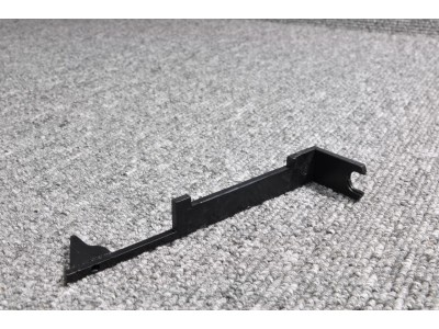 JingGong Tappet Plate for M14 gearbox