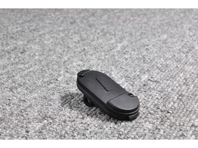 JingGong Battery Cover for VZ61