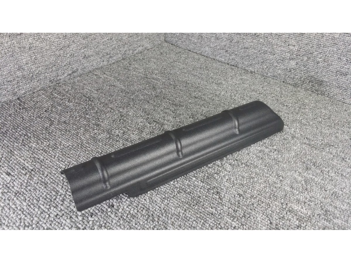 Diboy AK74S Battery cover