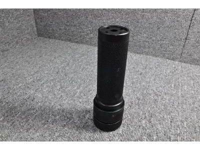 AABB PBS-3 Silencer for AK