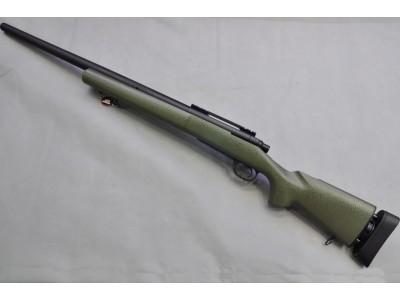 M24 手動狙擊槍