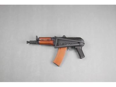 JingGong AK74u (EBB) AEG