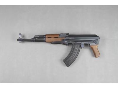 JingGong AK47S AEG