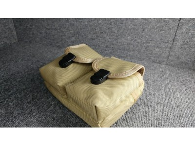 ESKI Key Bag
