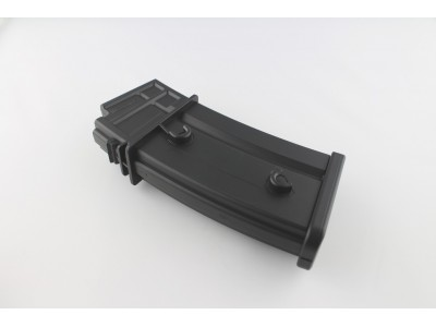 金弓 G36 470發 彈匣