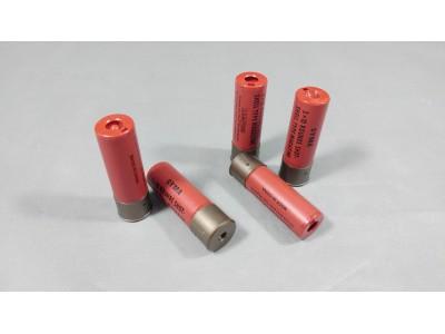 CYMA M870 霰彈槍彈壳