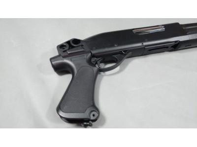 CYMA M870 Shotgun (Plastic Body, Original Version)