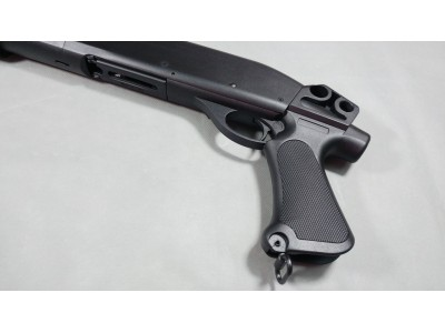 CYMA M870 Shotgun (Metal Body, Original Version)
