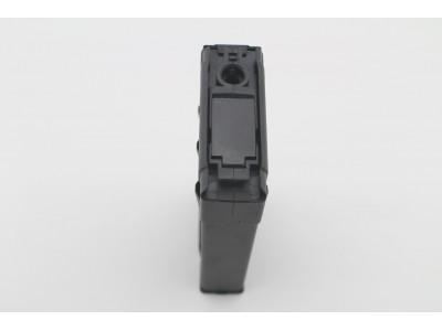 金弓 G3/MC51 500發 彈匣