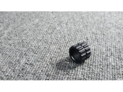 AGM MP44/Stg44 Flash Hider Ring