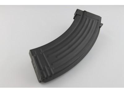 金弓 AK47 600發 彈匣
