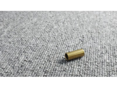 AGM MP44/Stg44 Stock Lock Pin Holder