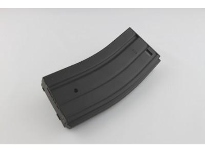 金弓 M4 300發 彈匣