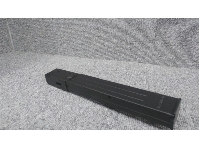AGM MP40/Sten MkII 50-rds Low-cap magazine