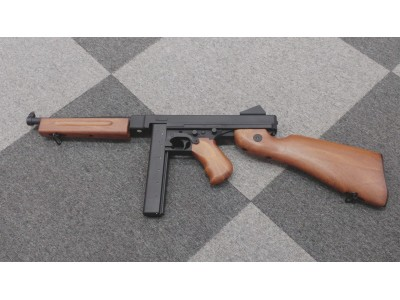 CYMA Thompson M1A1 AEG