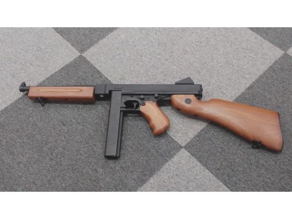 CYMA Thompson M1A1 AEG