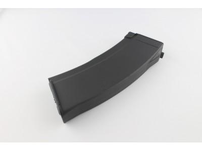 Diboys AK74 500發 彈匣 (黑色)