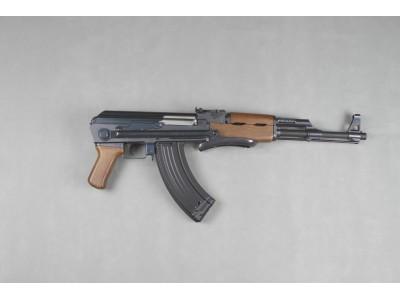 司馬 AK47S AEG