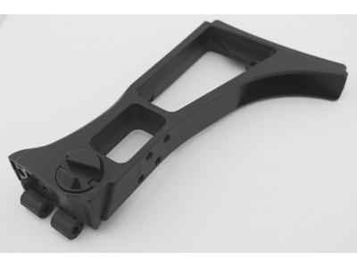 JingGong G36 Foldable Stock