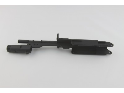 JingGong G608 Internal Barrel Holder