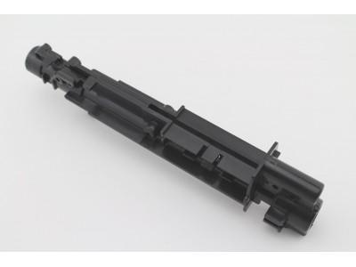 金弓 G608 Internal Barrel