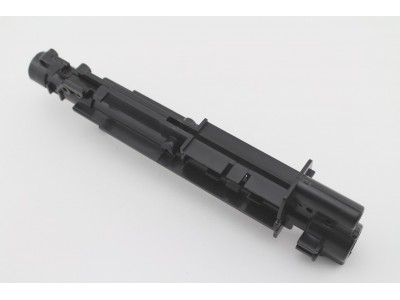 JingGong G608 Internal Barrel