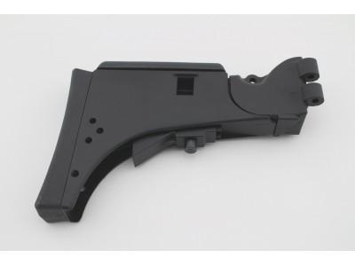 JingGong G608 Foldable KV Stock