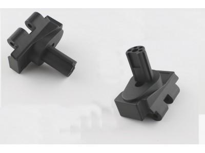 金弓 G608 M4 Stock Adapter
