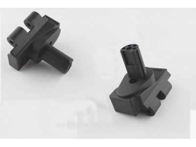 JingGong G608 M4 Stock Adapter