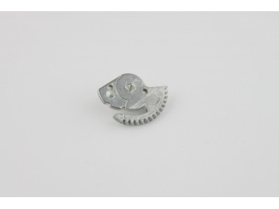 JingGong G608 selector assy (right)
