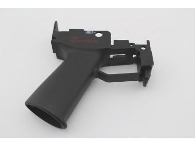 金弓 G608 lower receiver