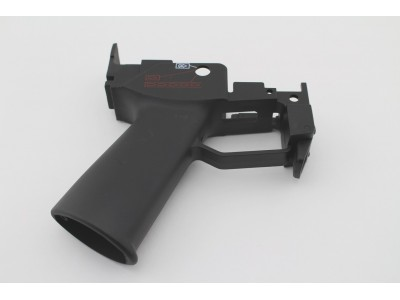 JingGong G608 lower receiver