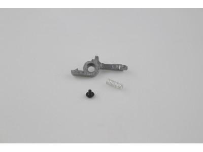 JingGong G608  Gearbox CutOff Lever