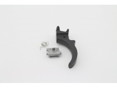 JingGong G608 Trigger