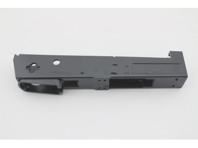 金弓 AK 47β  膠身