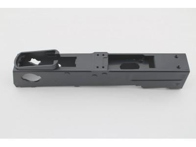 JingGong AK 47β plastic body