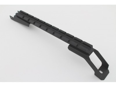 金弓 AK 47 Top Rail