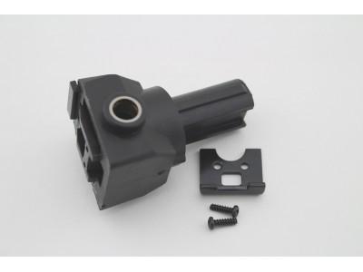 金弓 AK47 Stock Adapter